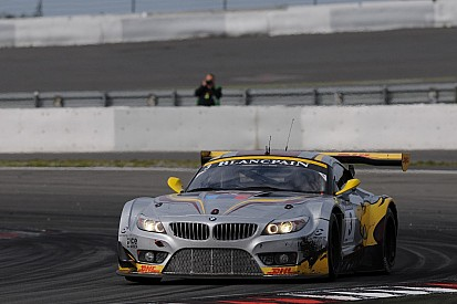 Marc VDS aim for the championship in Spain