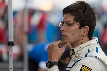 Angelelli will have Jordan Taylor as his Corvette DP teammate in 2013