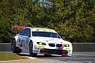 BMW Team RLL to start Petit Le Mans from third and eighth