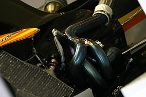 Formula 1 Breaking news Ecclestone now concedes V6s arriving in 2014