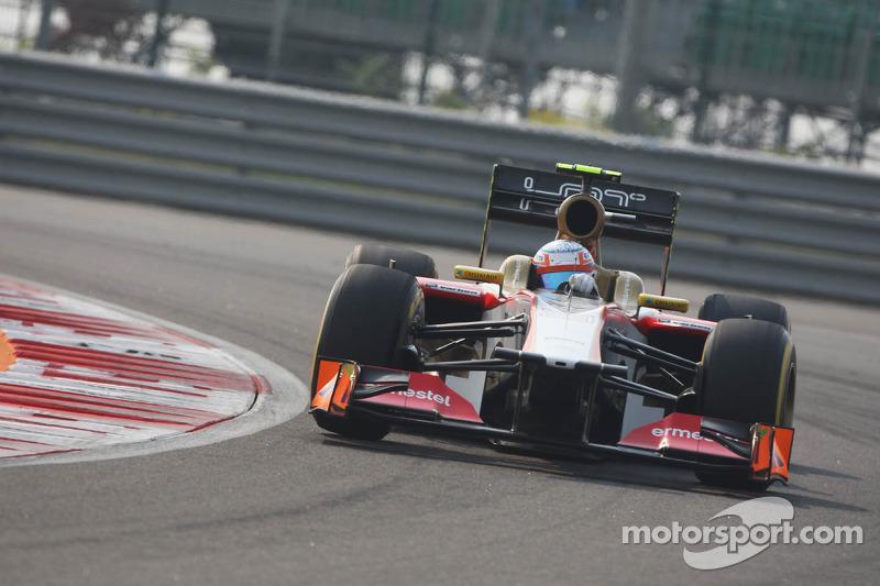 Indian GP Formula 1 | Fraudulent Tickets On Sale