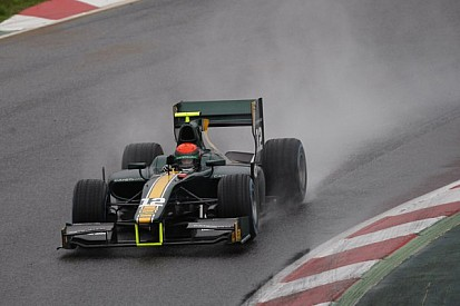Rossi tops Day 2 in Barcelona testing