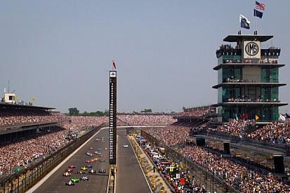 Open letter to IndyCar fans from Jeff Belskus