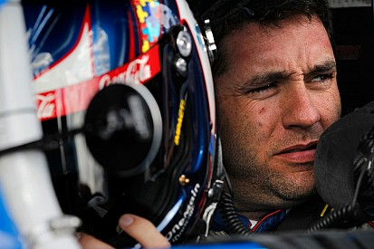 Richard Childress Racing drivers have tough Phoenix 200
