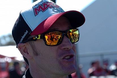 Kelly Racing confirms depature of Murphy and Reindler end of season