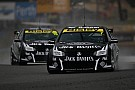 Kelly Racing pays tribute to Holden at season finale in Sydney