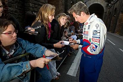Julien Jousse joins Eddie Sharp Racing for Daytona ARCA 200