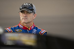 NASCAR Cup Breaking news  JTG Daugherty Racing adds new sponsor in 2013