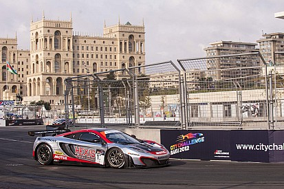 Hexis Racing looks to new titles to be won – fresh territories to conquer