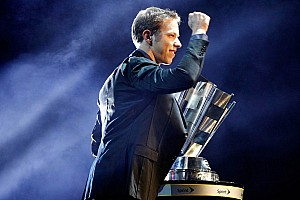 NASCAR Cup Special feature Top moments of 2012, #3: Keselowski, Penske and Dodge beat the odds