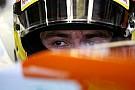 Perez's 'money' powered McLaren move - di Resta