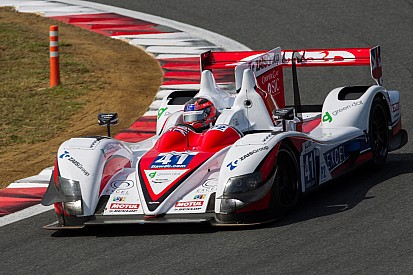 Greaves Motorsport owner looks at the past year while preparing for 2013