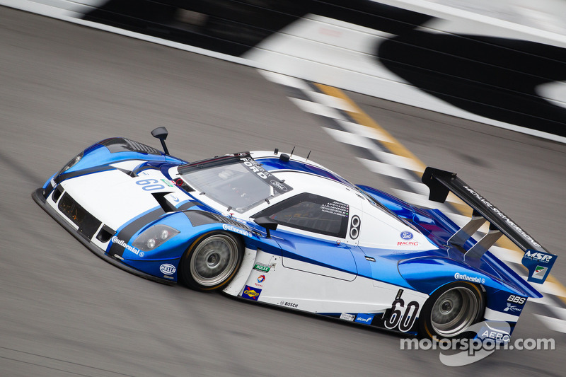 Allmendinger and Shank driven to succeed