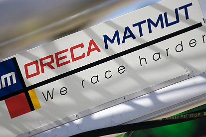 ORECA celebrates 40 years of thrills in 2013!