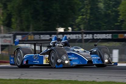 PR1/Mathiasen Motorsports announces David Cheng as driver for 2013