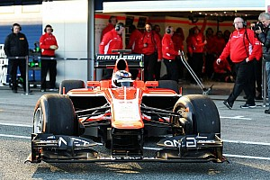 Formula 1 Breaking news Ecclestone summons small teams to London