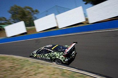 Maranello Motorsport prepare to go for glory at Mount Panorama