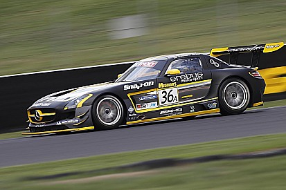 Bathurst 12 Hour - Quotes from the winners