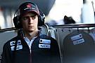 Sauber wants Gutierrez to match Hulkenberg