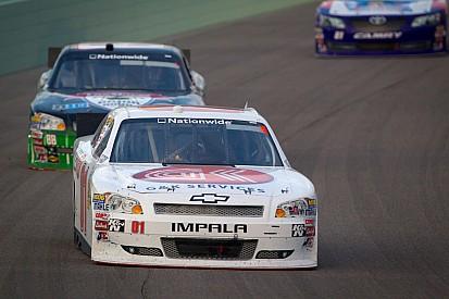 JD Motorsports with Gary Keller renews its sponsorship