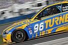 Auberlen, Dalla Lana break through for Turner Motorsport  in CTSCC win in Texas