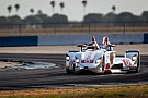 Bridgestone set to supply DeltaWing Racing Cars ALMS campaign