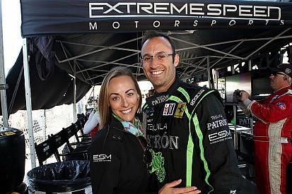Extreme Speed Motorsports prepares for Sebring 12 Hours