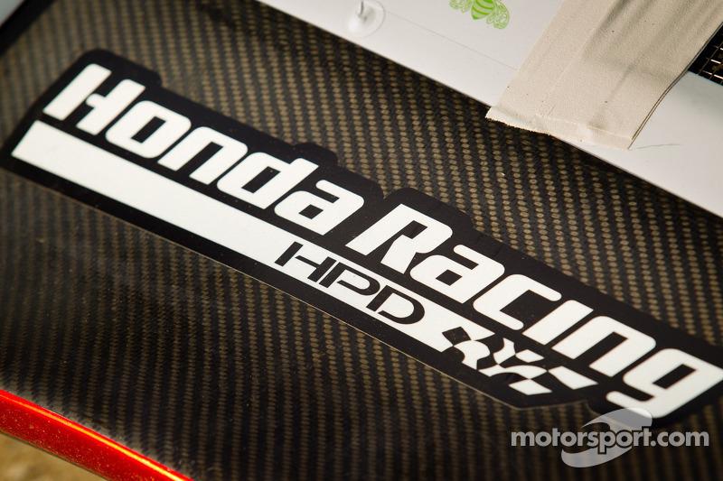 Honda Performance Development To Form Technical Partnership With Magneti Marelli