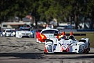 Colin Braun wins PC class pole for Sebring 12 Hour
