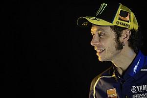 MotoGP Testing report Lorenzo leads the way as final pre-season test begins at Jerez