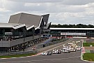 Silverstone: a long history with endurance racing
