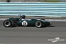 This Week in Racing History (April 21-27)