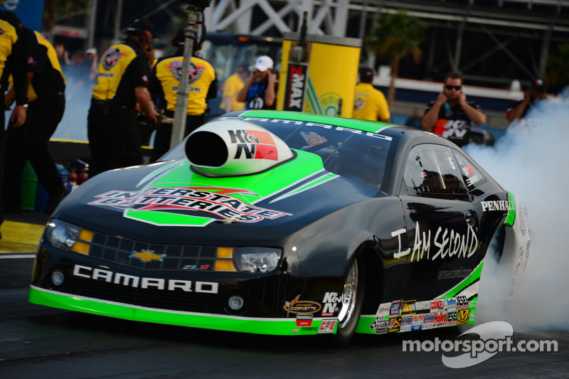 Hagan, Massey, Edwards, and Arana Jr. race to Four-Way Nationals victories in Charlotte