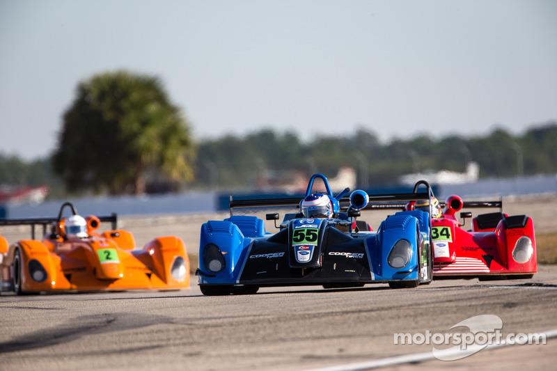 Motorsport.com to webcast IMSA Prototype Lites races and other events