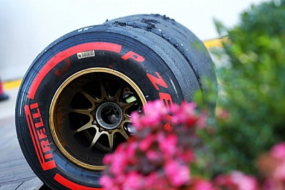 Pirellis, passes and politics: Thoughts on F1 in 2013
