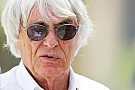 Only top ten teams to be paid - Ecclestone