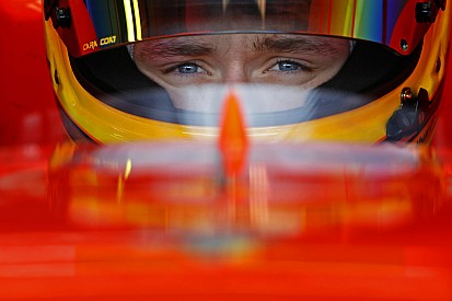 Pic secures top-10 finish in Monaco