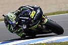 Crutchlow and Smith perform heroics in Mugello