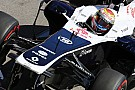 Williams sees long future for historic F1 team