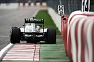 F1 penalties await Mercedes at June 20 tribunal