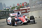 Takuma Sato to start from 23rd position at Texas