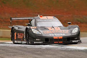 Grand-Am Preview Angelelli and Taylor looks to add to points lead at Mid-Ohio