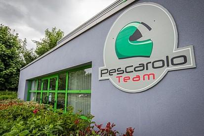 A visit with 24 Hours of Le Mans legend Henri Pescarolo - part 2