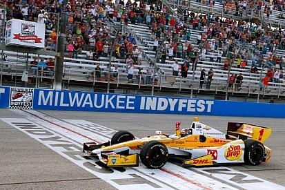 """Lisa's Milwaukee IndyFest """"Back Talk"""""""