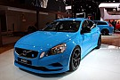 Start your engines - Volvo to join V8 Supercars Championship