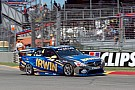 IRWIN Racing locks-in Craig Baird for endurance V8 race campaign - Video