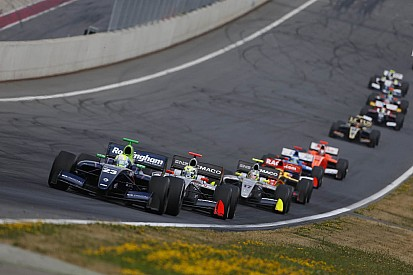 Fifth place for Buller and Zeta Corse in Red Bull Ring