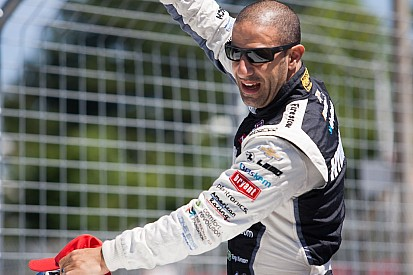 BMW to power Starworks for 2013 remaining races