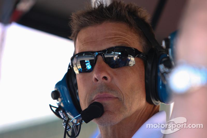 This week in racing history (July 28-August 3)