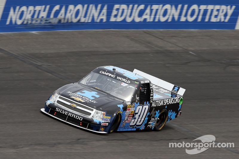 Todd Bodine to drive for Turner Scott Motorsports at Pocono Raceway